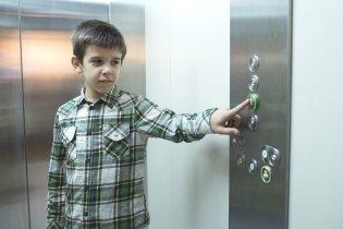 elevator salt lake city, elevator safety, elevator maintenance, elevator repair, elevator installation salt lake city